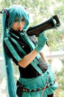 STGCC 7 by angora-cat