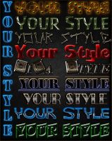 Your Style by DiZa-74
