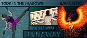 Runaway by TheButterfly