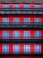See Red by ANOZER