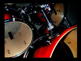 drums 2 by body-language