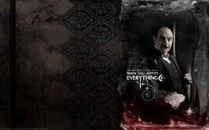 Poirot: Notice Everything by erebus-odora