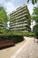 tour foret by sleurope