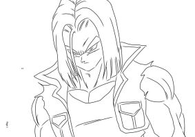 Trunks by darkhawk5