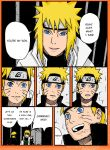 Naruto Learns The Truth X3 by laviathan66