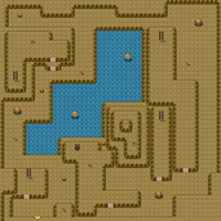 03-LostCaveFloor1 by Gameday0414