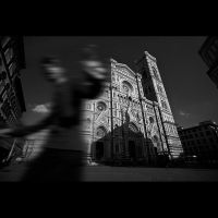 Florence by alijabbar