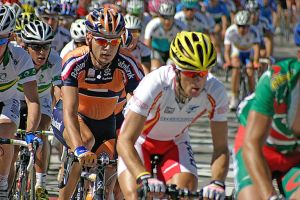 2005 UCI Road Championships 5 by ColetasSoft
