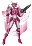 Elita1 By: Beamer by Lady-ElitaOne