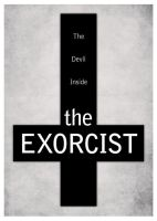 The Exorcist by PurityOfEssence