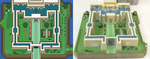 Hyrule Castle - Zelda : A Link to the Past by Lil3DPrinting