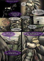 TMOM Issue 2 page 4 by Gigi-D