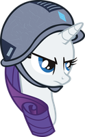 Military Rarity by Ingkala
