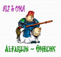 alf_and_oma_of__chibiprimes__by_warwolf1