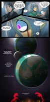 Earth and Dust: Prologue: page 6(final) by stupidyou3