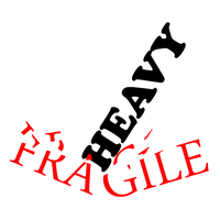 Fragile... by eXplosiveMind