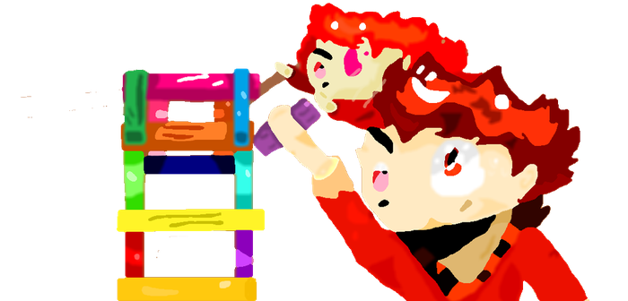 ~OwO~(TRANSPARENT BACKGROUND) by swaggamer3333