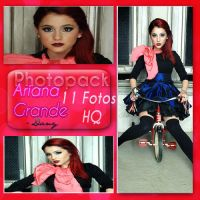 Photopack #4 By Dany-It's All Photopacks by Danytutos10