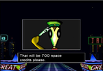 F-Zero X PJ Victory Speech by pianta64
