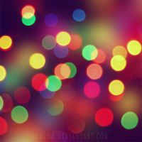 all I want for Christmas by elalma