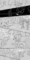 PMD - E6.2 Temporal Terrorforming pg 6 by Evildraws