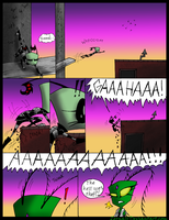 BS Rnd 4: Page 3 by Zerna