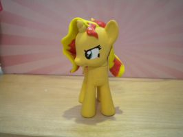 FOR SALE--Sunset Shimmer View 2 by Uminohoshi