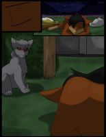 TNC Chapter 3 Pg 34 by Ebonycloud-Graphics