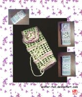 Cellphone Case 2 by winter-fall