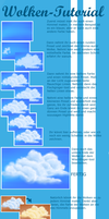 Cloud-Tutorial German by chocobeery