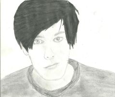 Phil. by Sugerpie56