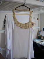 Tie-Turned-Necklace: NFS by FashionReaction