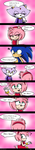 Sonamy Valentines Day Comic page 2 by xMissFabulousx