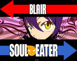 Soul blair by robote
