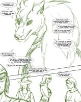 PSC BT Round 6 - page 5 by Blue-Uncia