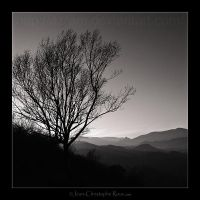 Cevennes. by Azram