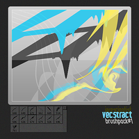 vecstract 1 by LOLIARESCIENTIST