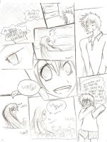 + Rotten Sweets Page 15 + by Memorii-Chan