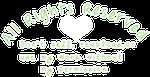 Free Watermark Green by PeppermentPanda