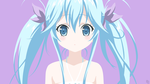 Erio Touwa (Ground Control to Psychoelectric Girl) by ncoll36