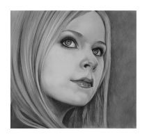 Avril by LonnyClouser