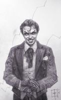 Joker by tomasoverbai