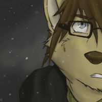 Mix Icon 02.09.11 by Hipster-Coyote