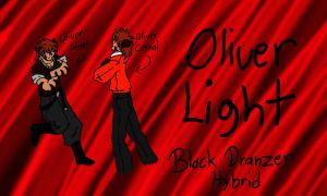 Oliver Light by blackzero04