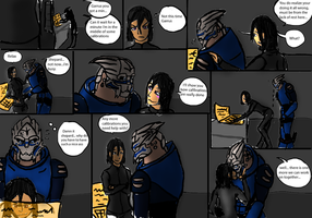 calibrations by tycoon-wolf
