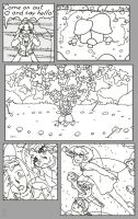 MD: Fairy Rings Pg4 by MuseWhimsy