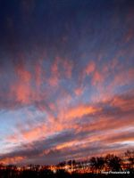 sky... by Toneproductions1