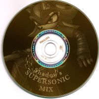 Pimped out CD by Shiranui1