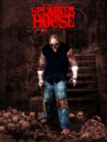 Splatterhouse by ShockStudios