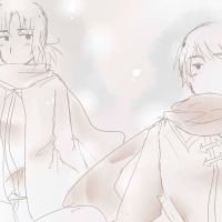 APH-request:lithuania-russia by marararararara